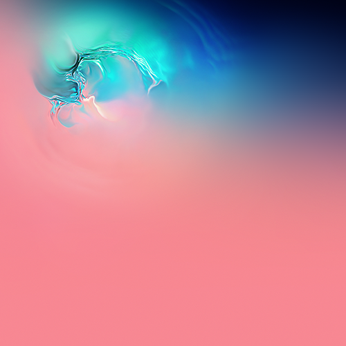 Samsung Galaxy S10 Wallpapers Glmr