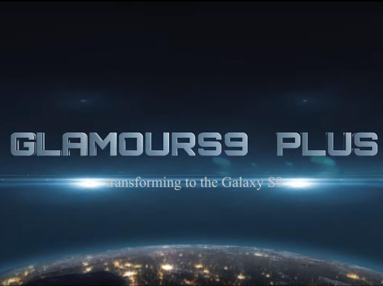 glamours9_preview